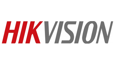 lo-go-camera-hikvision