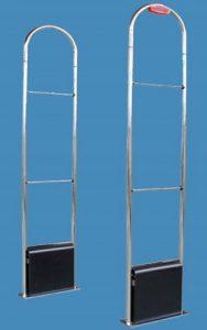 Cổng từ an ninh Foxcom ESA5001
