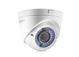 camera hồng ngoại Hikvision DS-2CE56D1T-VFIR3