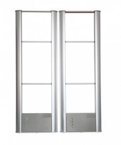 Cổng từ an ninh Foxcom EAS5012