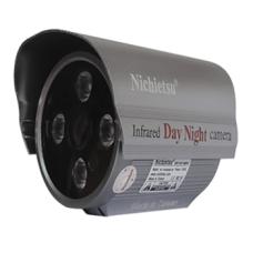 Nichietsu NC-3305CVI