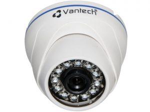 vantech-vt-3118a
