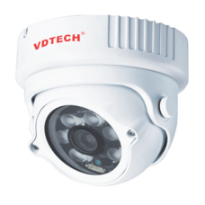 VDT-315AHD 2.0