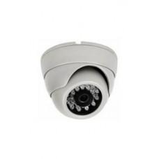 Camera AST-61060CM