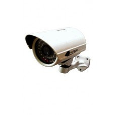 Camera AST-81348S
