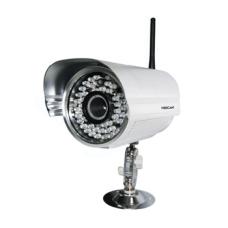 Camera IP Wifi FI8905W