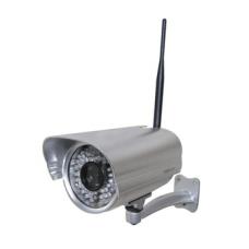 Camera IP Wifi FI8906W