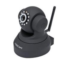 Camera IP Wifi FI8918W