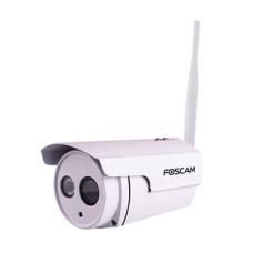Camera IP Wifi FI9803p