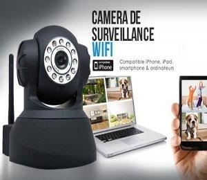 lap camera ip