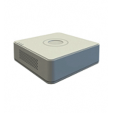 Đầu ghi DS-7104HGHI-E1