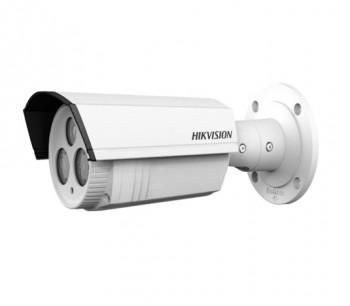 Camera DS-2CE16C2T-IT5