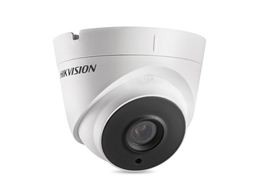 Camera Hikvision DS-2CE56D1T-IT3