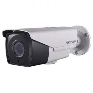 camera-hikvision-ds-2ce16f1t-it-2