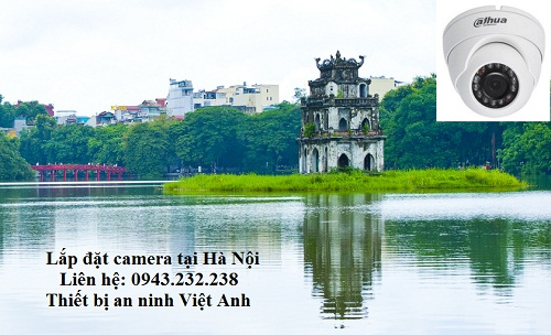 lap-dat-camera-tai-ha-noi