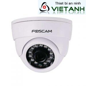 Camera-IP-Wifi-Foscam-FI9851P