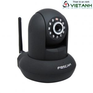 Camera-IP-Wifi-Foscam-FI9821P