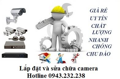 So-dien-thoai-lap-dat-camera