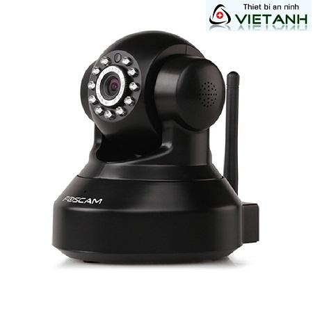 Camera-IP-Wifi-Foscam-FI9816P