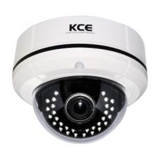 KCE - KVDTI1130D