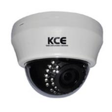 KCE - NDI1130V