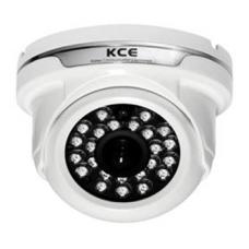 KCE - DI1124