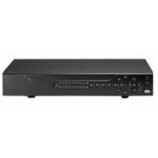 Nichietsu HCVR-5104H 4ch CVI