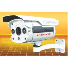 VDT - 3060AHDL 1.0
