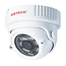 VDT-315CVI 1.3