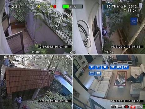 Lap-Dat-He-Thong-Camera-Giam-Sat-Cho-Gia-Dinh
