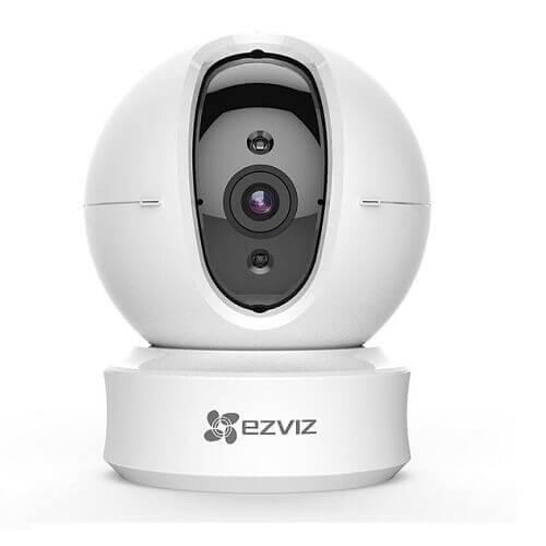 Camera-ezviz-CS-CV246-B0-1C1WFR